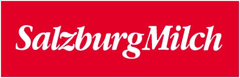 SalzburgMilch